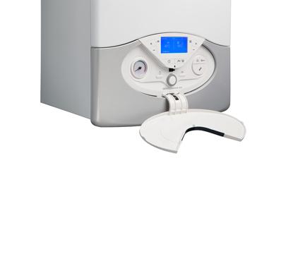 GENUS PREMIUM EVO 暖浴两用炉