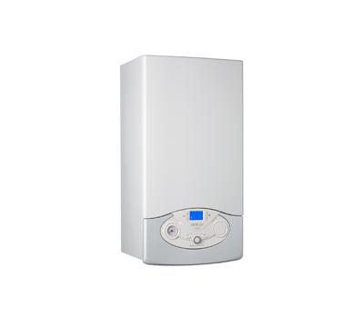 CLAS PREMIUM EVO  暖浴两用炉/单采暖炉