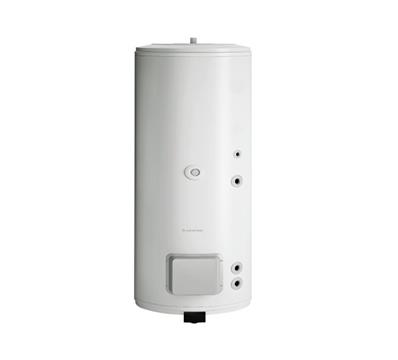 单盘管储水罐BC1S