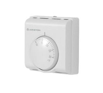 房间温控器