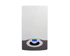 GENUS PREMIUM EVO HP 单采暖炉
