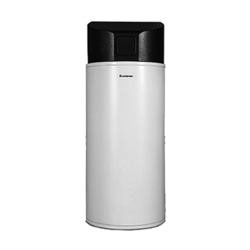 标准智能集成储水罐CEL