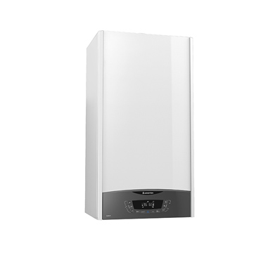 X系列 - CLAS X 酷能两用炉/单采暖炉