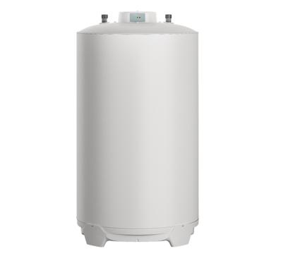 单盘管储水罐BCH
