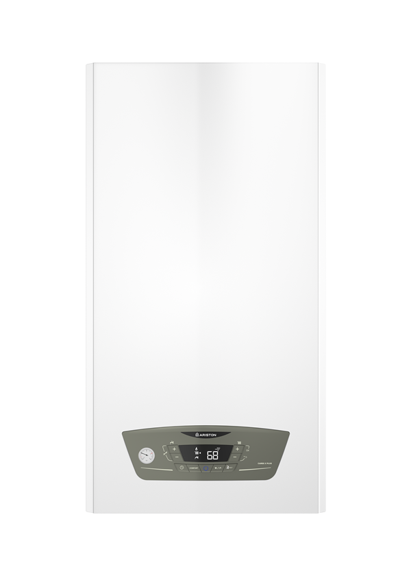 Combi Gas Boiler